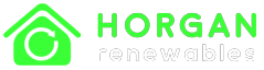 Horgan Renewables